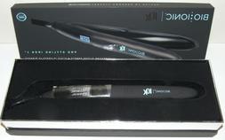 "Bio Ionic 10X Pro 1"" Styling Iron Hair Flat Iron Straighteni"