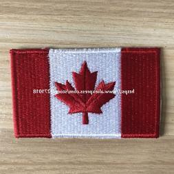 2019 CANADA <font><b>FLAT</b></font> <font><b>iron</b></font