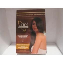 Ion Keratin Smoothing Treatment Kit