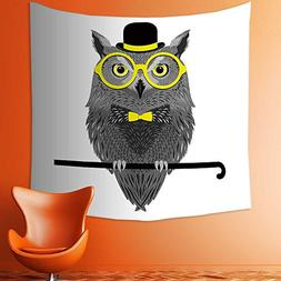 Philiphome Custom Tapestry Wall Tapestry Wall Hanging Tapest