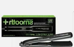 PAUL MITCHELL Express Ion Smooth+ Ceramic Flat Iron 1.25 Inc
