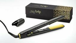 ghd Gold Professional 1' inch Styler Flat Iron, Hair Straigh