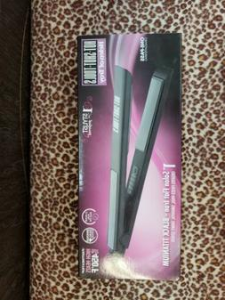 hot shot tools 1 digital salon flat