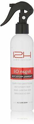 HSI PROFESSIONAL Thermal Protector 450 with Argan oil for Fl
