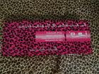 ISO BEAUTY PROFESSIONAL CERAMIC IONIC Straightener Flat Iron