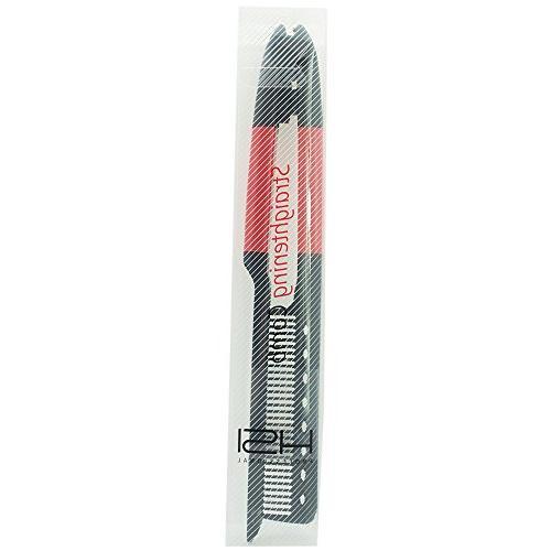 HSI Iron Comb, 0.15