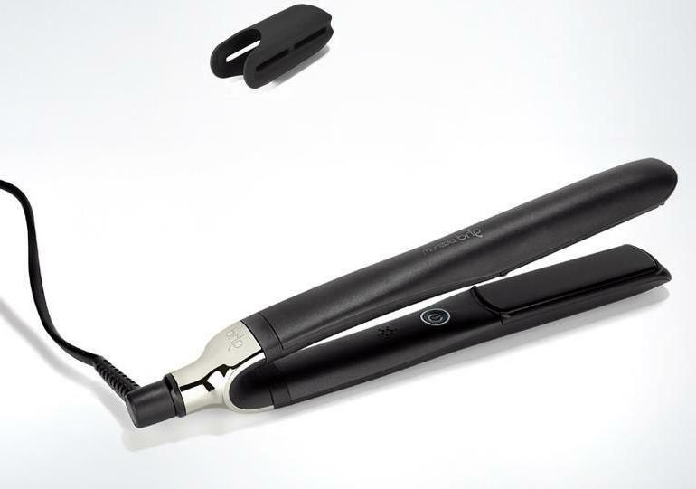 "ghd PLATINUM 1"" in Professional Styler Flat Iron Hair Straig"