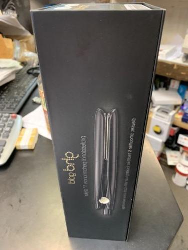 GHD Gold Professional 1 Inch - Straightener Flat Iron #5843