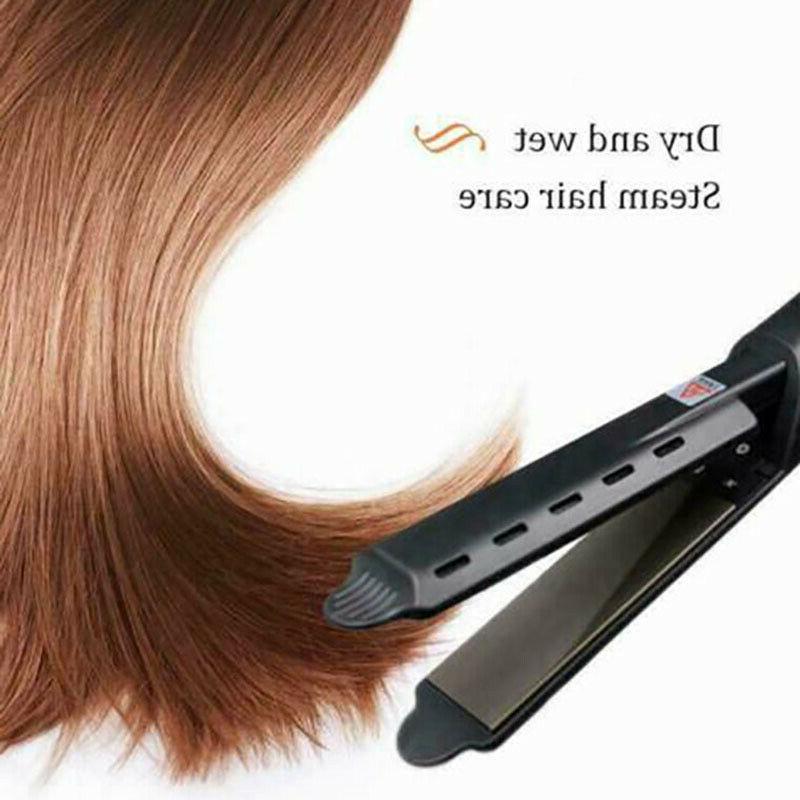 Hair Straightener Hair Straightener