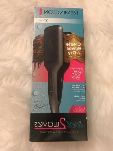 new 2 wet2waves styler s7280