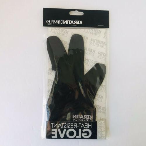 NEW Flat Glove
