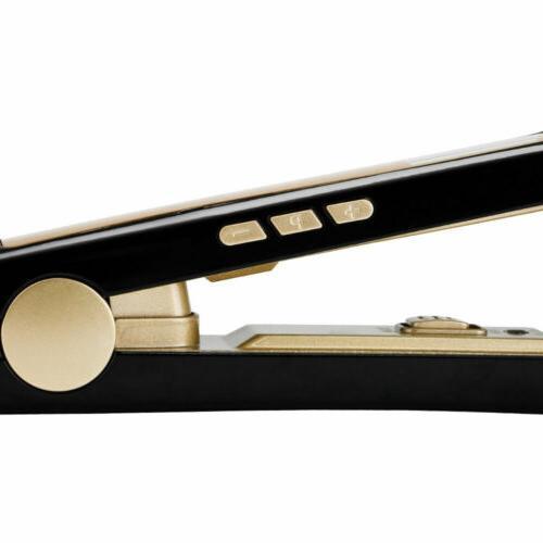 KIPOZI Flat 1.75 Wide LCD Black