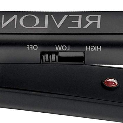 Revlon for Ultra Inch