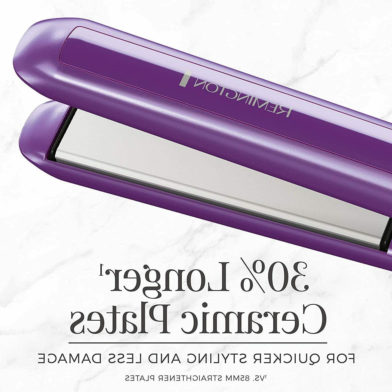 Remington Anti-Static Ceramic