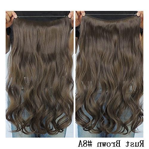 secret halo hair extensions flip