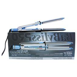 Nano Titanium Optima 3000 Flat Iron - Model BABSS3000TC - Si