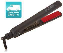 NEW H2pro Beauty Life Vivace Nano Hi tech Flat Iron 1 Inch F