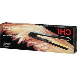 "CHI Original Pro 1"" Ceramic Ionic Tourmaline Flat Iron Hai"