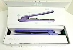 Cortex Platinum Black Series Limited Edition Lavender