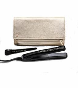 Victoria's Secret Travel Size Professional Flat Iron Hair St
